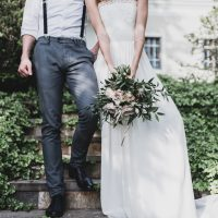 Constantin_Wedding_Waldhochzeit-93