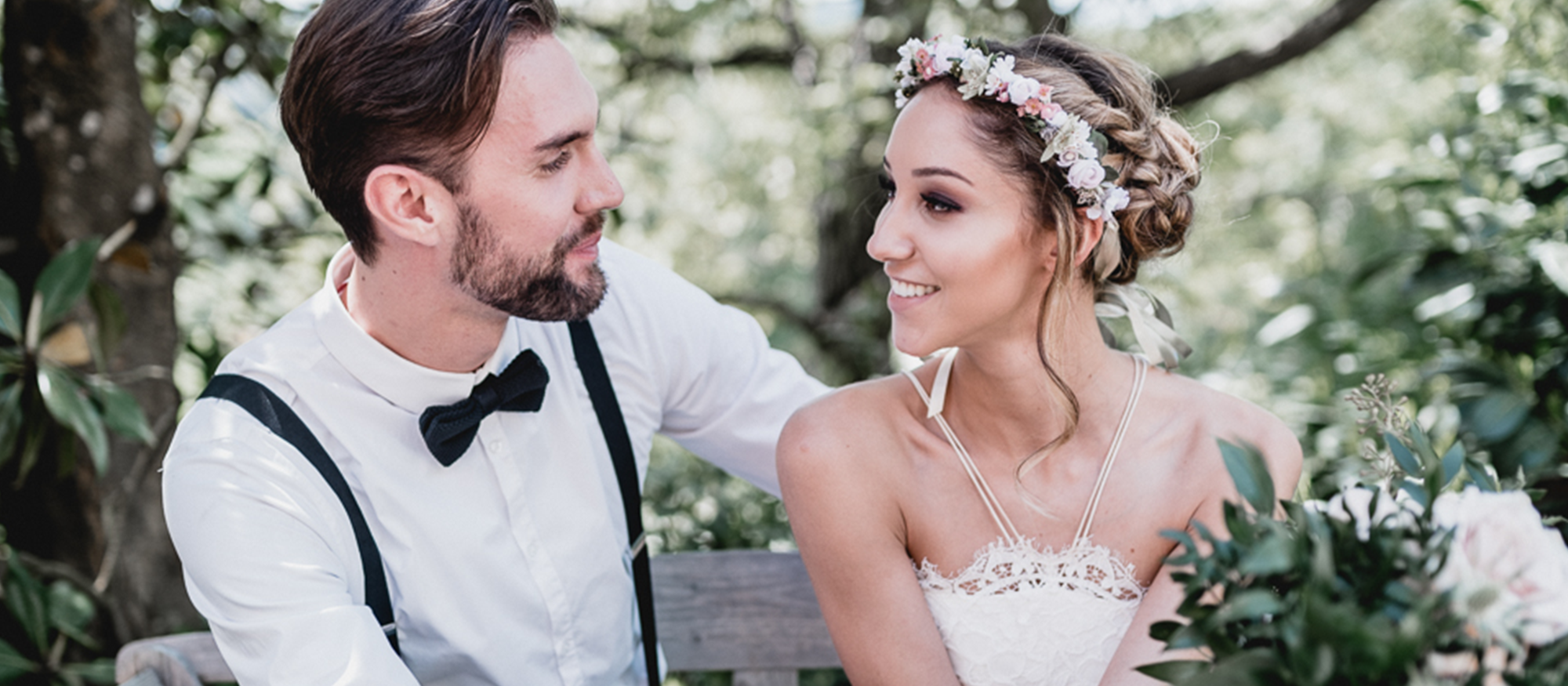 Liebesdienst_Hochzeitsplanung_Header_2